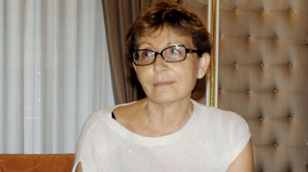abuso d'ufficio, click day, Anna Rosa Corsello, Sicilia, Cronaca