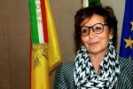 """L'ex dirigente Corsello condannata a risarcire la Regione: """"Versò parcella a se stessa"""""""