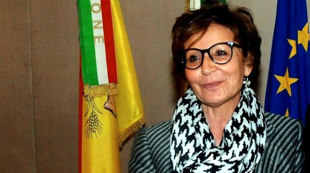 Corte dei conti, dirigente regionale, formazione professionale, regione, Anna Rosa Corsello, Palermo, Cronaca