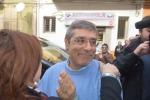 Le visite in carcere a Cuffaro: in 28 rinviati a giudizio