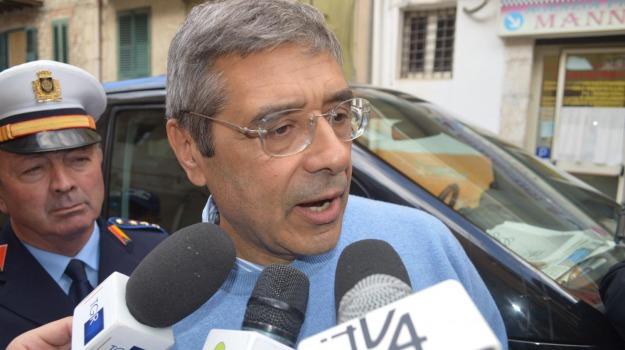 Cuffaro Ars, Totò Cuffaro, Sicilia, Politica