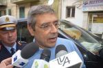 """La Vardera e il documentario, Cuffaro: """"Ismaele venne a trovarmi, ora capisco perché"""""""