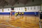 Cus Palermo, soddisfazioni da pallanuoto e pallamano