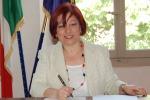 Antonella De Miro è il nuovo prefetto di Palermo