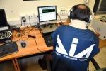 Messina, ancora un sequestro per Bucceri: è sospettato di legami con la mafia