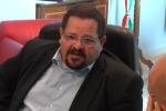 Gela, mozione di sfiducia contro il sindaco ex Cinquestelle
