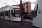 """Palermo, PmiSicilia: """"Si faccia presto il biglietto unico tram, metro e bus"""""""