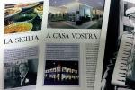Alcune pagine del volume «Eccellenze di Sicilia» che sarà distribuito oggi in edicola col Giornale gratuitamente