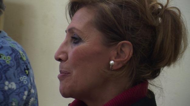 morta, Elena Fava, Catania, Cronaca