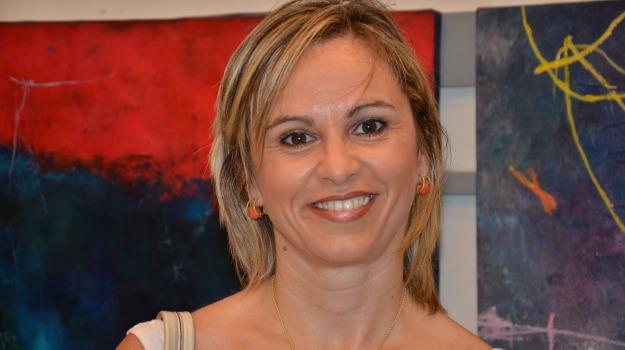 comune messina, forza italia, Messina, Politica