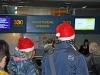 Turismo, cresce la spesa per le vacanze invernali: +12%. Crescono le mete europee