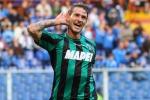 Palermo, Floro Flores piace per l'attacco