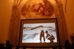 La mostra multimediale per l'anniversario del Giornale di Sicilia, vota la tua immagine preferita