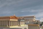 """""""Selinunte, città tra i due fiumi"""", documentario sull'antico splendore della città"""