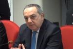 Procura di Palermo, il Consiglio di Stato dà ragione a Lo Voi