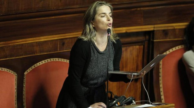 roma, Senato, Sicilia, Politica