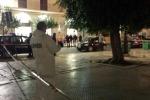 Tassista ucciso a Gela, si scava nel passato della vittima - Video