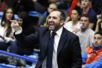 Play off, impresa della Betaland: vince a Milano contro i campioni d'Italia