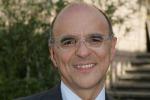 """Wwf, Bologna: """"La desertificazione avanza, rischi per la Sicilia"""""""