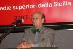 Marino: «Si svelarono collusioni col mondo dell'economia e della politica»