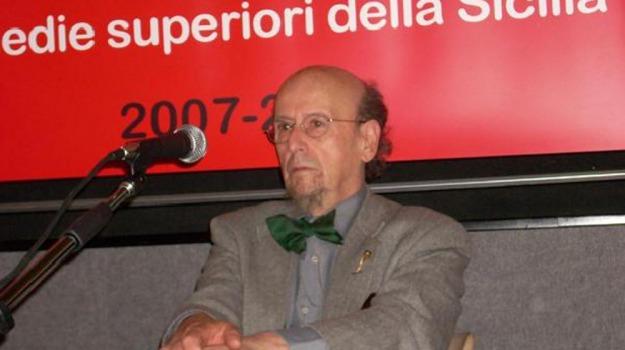 mafia, maxiprocesso, Palermo, Sicilia, Mafia e Mafie