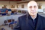 Ingegneria sismica, a Messina si inaugura centro di eccellenza di ricerca e innovazione