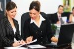 Imprese giovanili, la provincia di Enna seconda in Sicilia