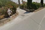 Ex ristoratore muore travolto da un'auto sulla strada per Balestrate