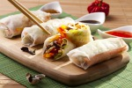 A Palermo spopola la cucina cinese, ecco cosa ordinano gli italiani da casa - Foto
