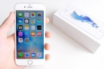 """iPhone gadget più influente di sempre, Commodore e Nokia 3210 """"vintage"""" che resistono - Foto"""