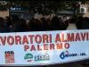 Assemblea Almaviva a Palermo, i sindacati: