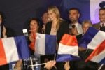 Front National primo partito, Francia verso ballottaggi: favorito Sarkozy, crisi nei socialisti