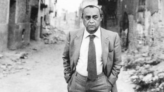 Leonardo Sciascia, Agrigento, Cultura
