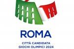 Malagò: se i Giochi saranno in Italia la torcia partirà da Lampedusa