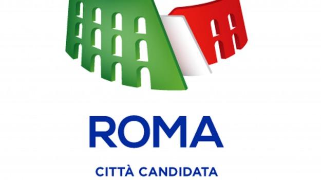 olimpiadi roma, roma 2024, Sicilia, Sport
