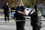 Attimi di paura a Los Angeles per allarme bomba, riaperte le scuole