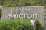 Catania, Micron lancia il welfare per i dipendenti