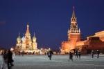 """Tra Usa e Russia scoppia la """"guerra dei visti"""""""