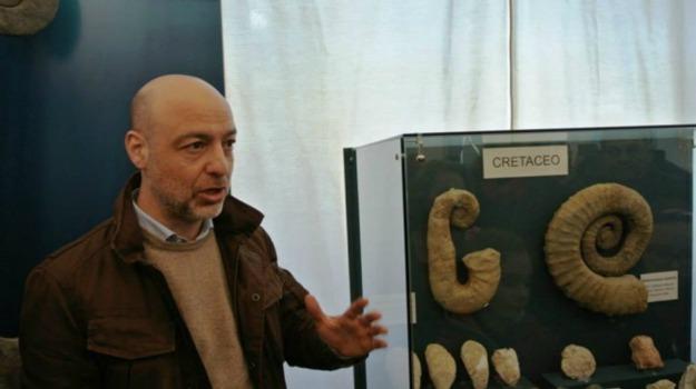 museo comiso, Ragusa, Cultura