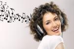 La musica al pari del sesso e del cibo: dà piacere e rilascia dopamina