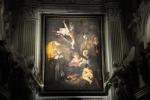 Palermo, si riapre l'inchiesta sul furto della Natività del Caravaggio