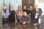 """Caso Gela, l'M5S Sicilia: """"Messinese non fa più parte del movimento"""""""