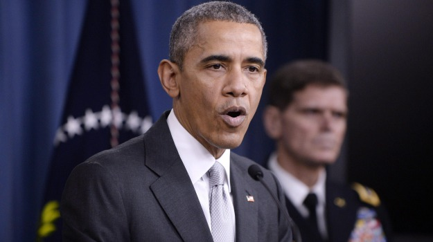 america, armi, Barack Obama, Sicilia, Mondo