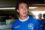 Ucciso ex calciatore della Nazionale Pacheco, fu squalificato a vita