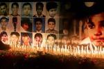 Strage della scuola in Pakistan, 4 talebani impiccati