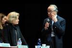 A Giovanni Pepi il premio «Mignosi» - Video