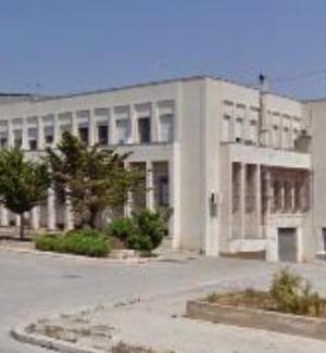 Petrosino, nasce il centro ricreativo per anziani e disabili