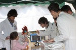 Asp di Agrigento, assunti pediatri e neurologi