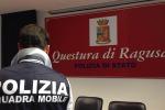 Anziano sorpreso con 50enne in casa chiusa a Ragusa, è la prima del 2017