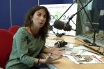 Paura degli attentati, Calandra: «A Roma e Milano il conto lo pagano ristoranti e hotel»